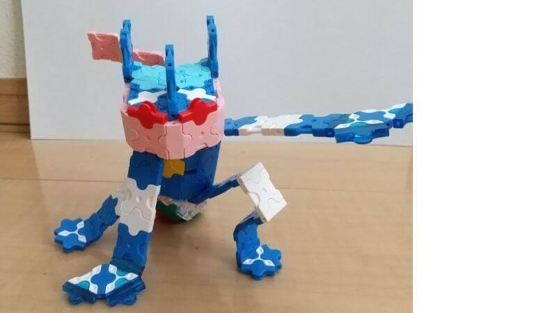 小学生におすすめしたい!買ってよかった知育玩具【画像付き口コミ】